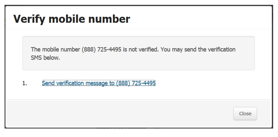 SMS 4.5