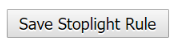 Save stoplight rule