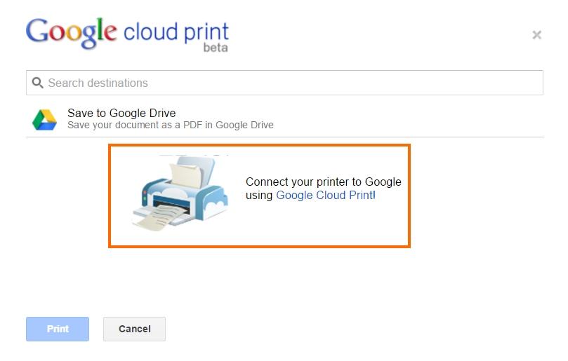 google-cloud-print-input