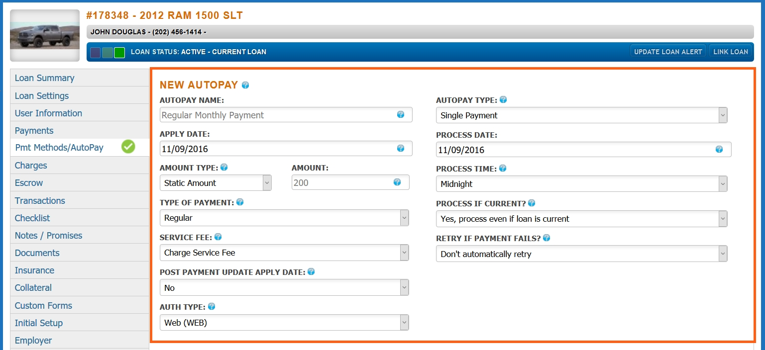schedule-an-autopay-new-payment