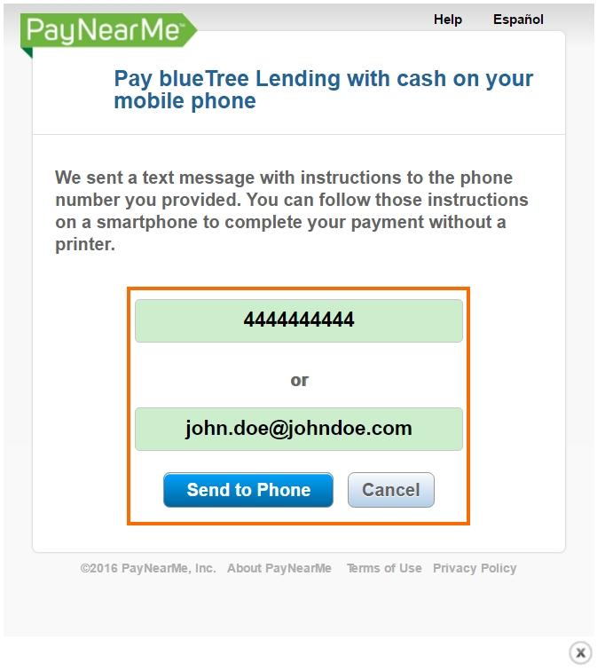 paynearme-payment-slip-mobile
