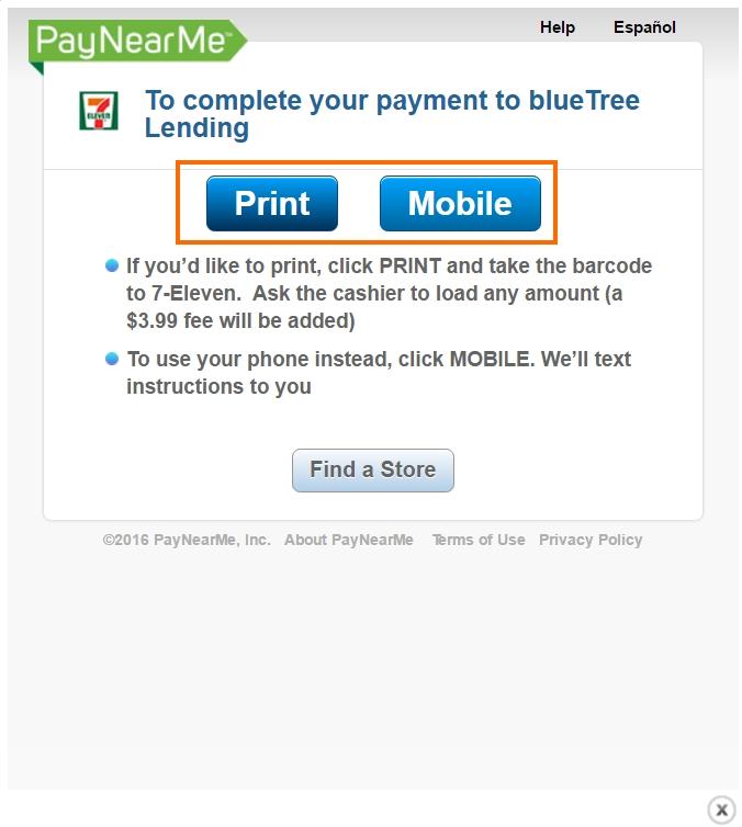 paynearme-print-or-mobile