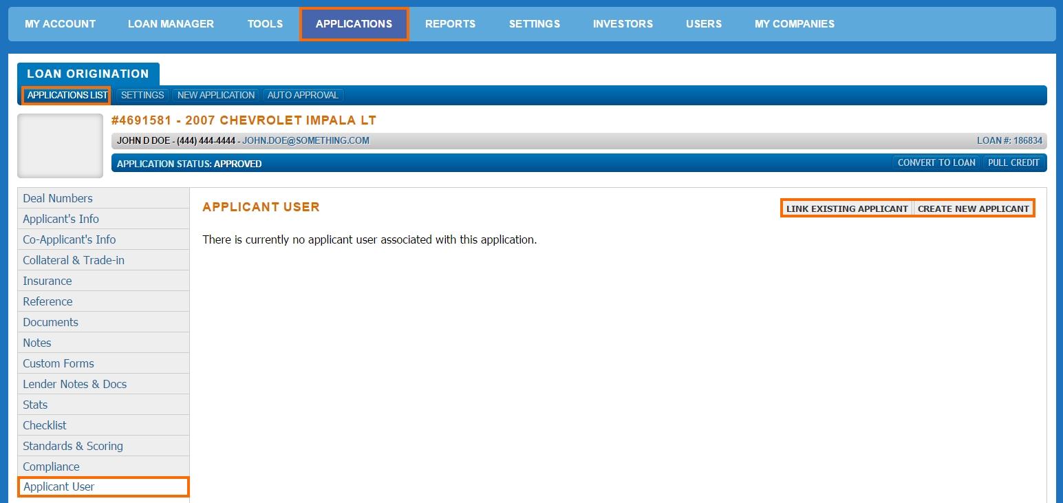 applications-applicant-user