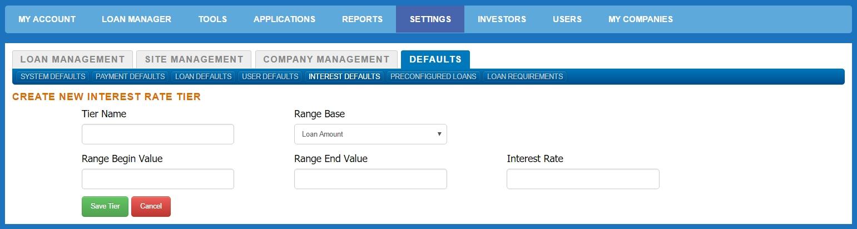settings-defaults-create-new-interest-tier
