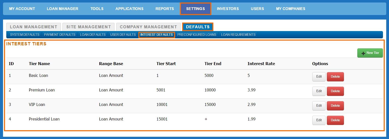 settings-defaults-interest-defaults-list