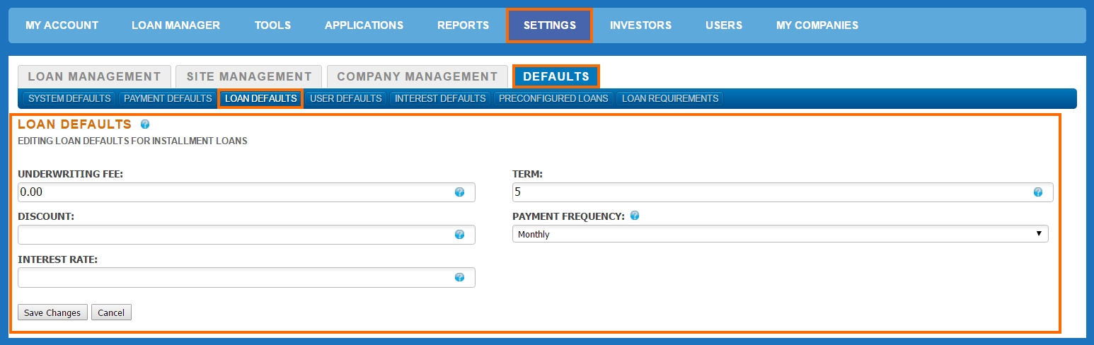 settings-defaults-loan-defaults-edit