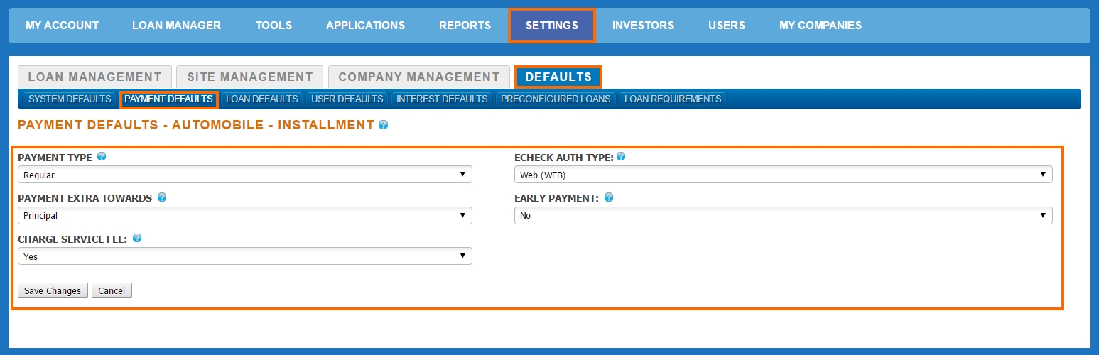 settings-defaults-payment-defaults-save-settings