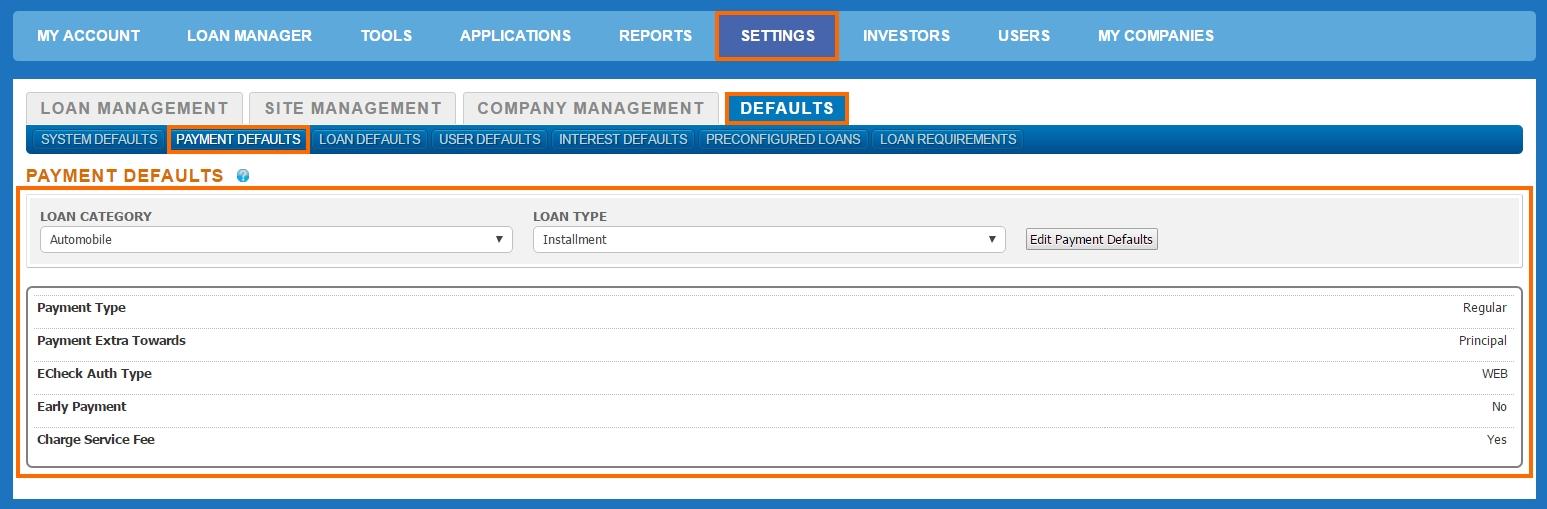 settings-defaults-payment-defaults