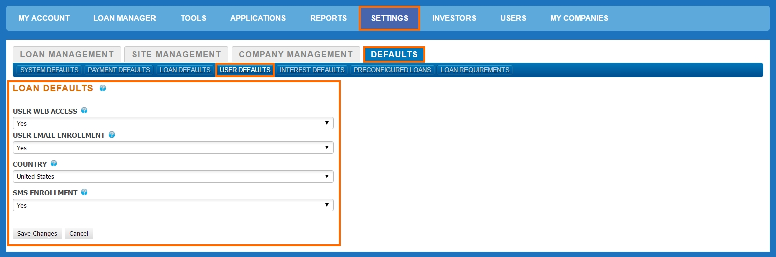 settings-defaults-user-defaults-edit