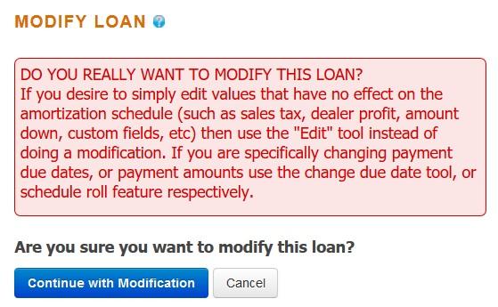 modify-loan-text
