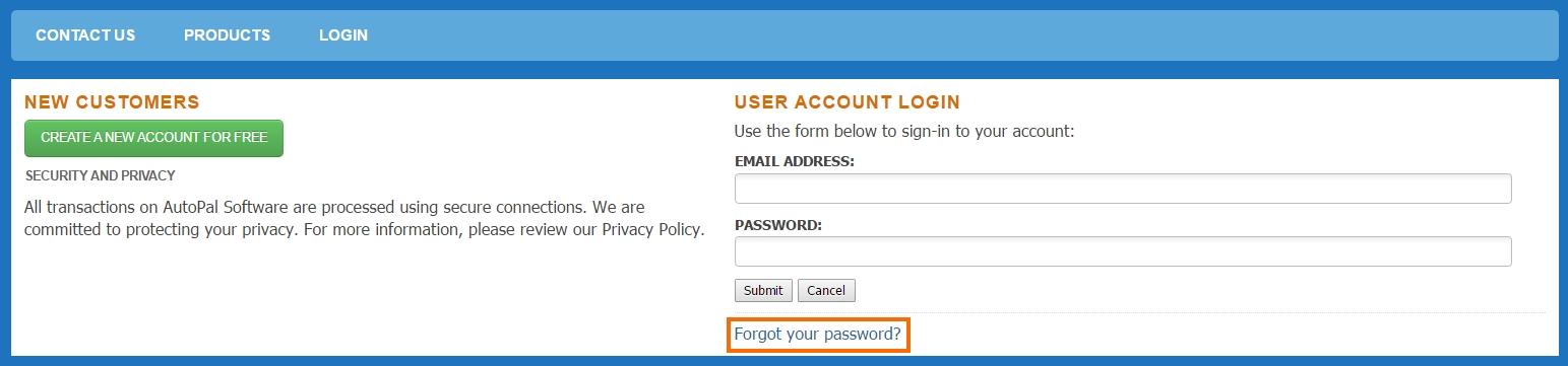 reset-password-link